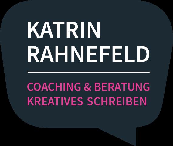 Katrin Rahnefeld