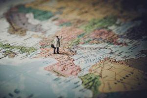 Was hat Hochsensibilität mit Unternehmer*innentum zu tun